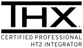 Certified-Professional-HT2-Integrator-Black