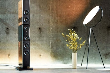 Dyna-Audio-Evidence-Speakers-5