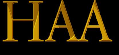 HAA HT3 Color