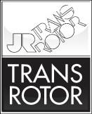 Transrotor-logo