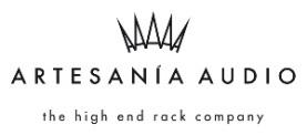 artesania-audio-logo
