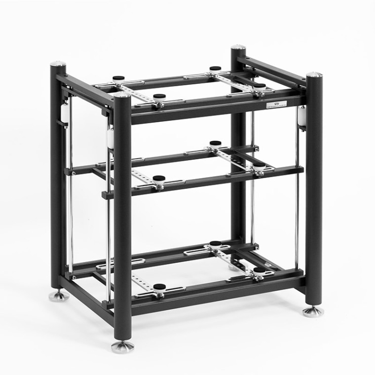 Artesania-Prestige-Rack-3-level