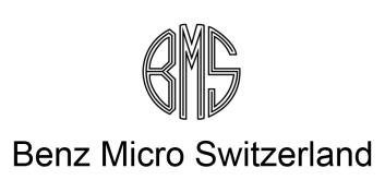 benzmicro-logo