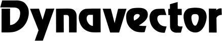 Dynavector logo