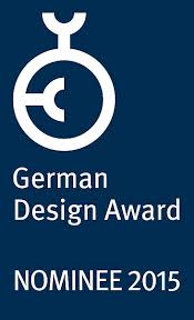 German Deisgn Award