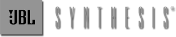 logo-synthesis