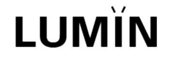 lumin_logo