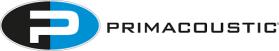 Primacoustic logo