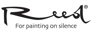 reed-logo-tagline