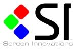 si_logo