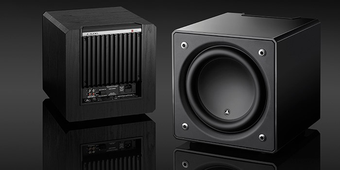 jl-audio-e-sub-e112-powered-subwoofer-fig2-lg