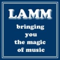 Lamm-Logo