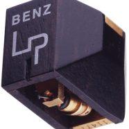 LP (0.34mv, 10.7g) MSRP CAD$4950; LP-S (0.34mv, 16.4g) MSRP CAD$4950