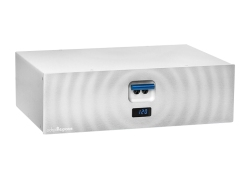 aR12, aR12-TS, aR12-TSSOX Adept Response Power Conditioners