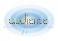 Audience-Audio-Logo