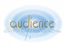 Audience-Audio-Logo