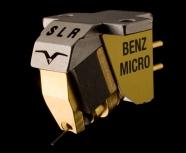 Gullwing SLR (0.35mv, 12.2g); Gullwing SHR (0.7mv, 12.2) MSRP CAD$3400