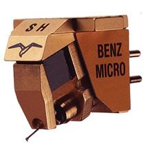Benz Micro – Sound Elite Home Theatre