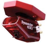 DV10X5 (2.5mv, 7.3g) MSRP CAD$750