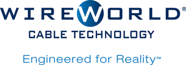 Wireworld logo