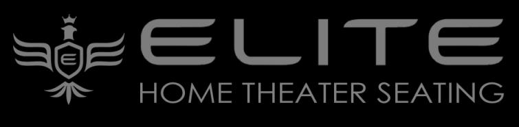 elitehts_logo