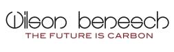 logo-Wilson_Benesch-5934