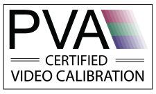 PVA-certified-video-calibration-v4