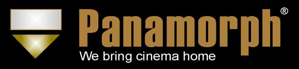 Panamorph-Logo