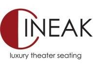 cineak logo