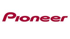 pioneer logo