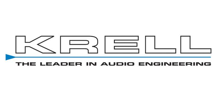 krell-logo