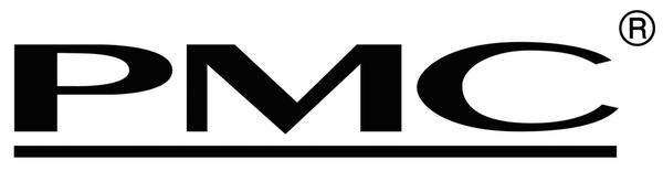 PMC-Logo_N_244932_2