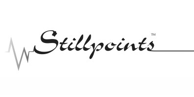 Stillpoint logo
