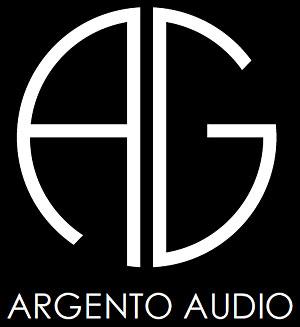 argento_audio