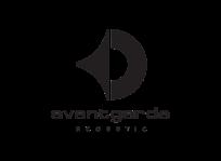 738bc46f-avantgarde-scaled Logo